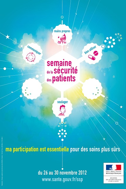 semaine-securite-patients