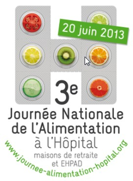 journee alimentation 2013